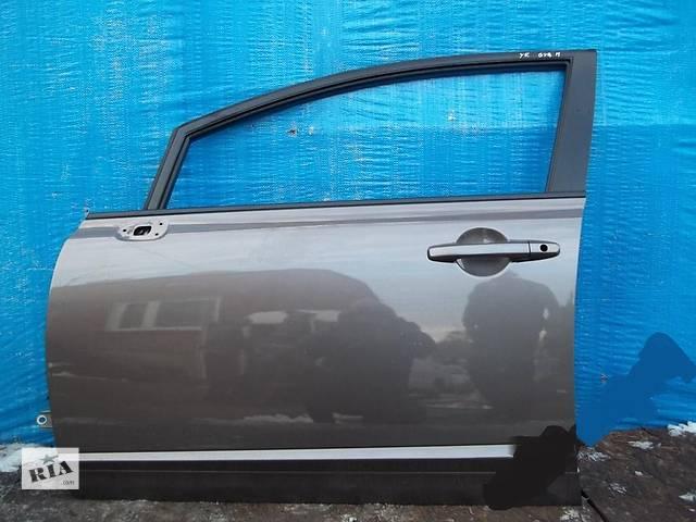 купить бу Б/у дверь передняя для легкового авто Honda Civic в Ровно