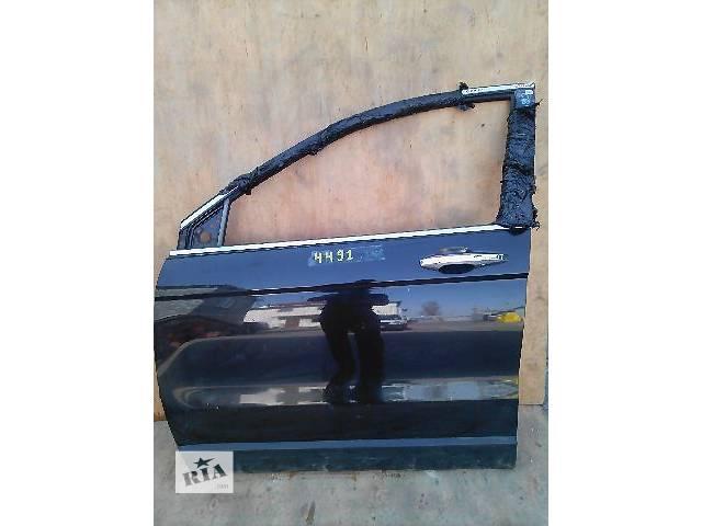 бу Б/у дверь передняя для легкового авто Honda CR-V в Киеве
