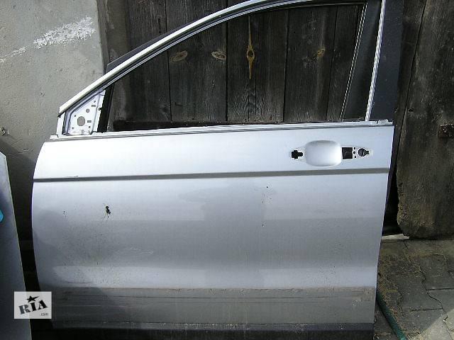 Б/у дверь передняя для легкового авто Honda CR-V- объявление о продаже  в Киеве