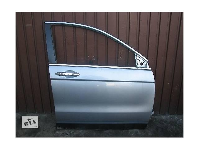 купить бу Б/у дверь передняя для легкового авто Honda CR-V в Ровно