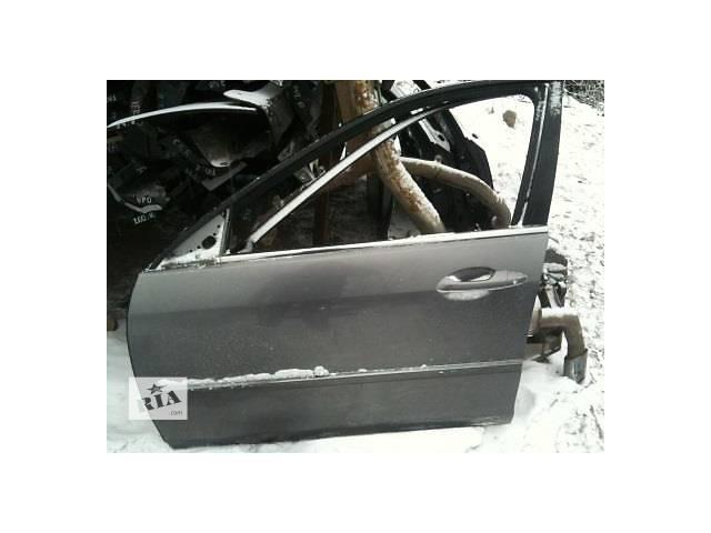 купить бу Б/у дверь передняя для легкового авто Honda Legend в Ровно
