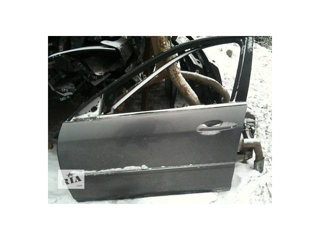 Б/у дверь передняя для легкового авто Honda Legend- объявление о продаже  в Ровно