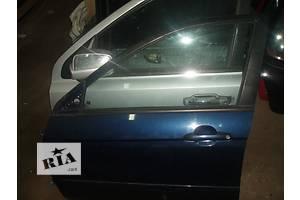 б/у Двери передние Kia Cerato