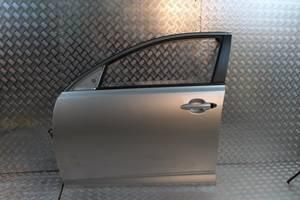 б/у Двери передние Kia Optima