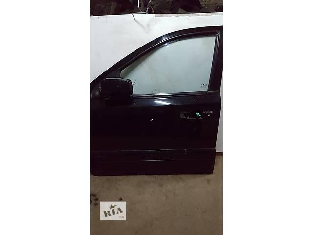 Б/у дверь передняя для легкового авто Kia Sorento- объявление о продаже  в Ровно