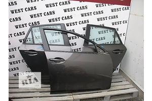 б/у Двери передние Mazda 3