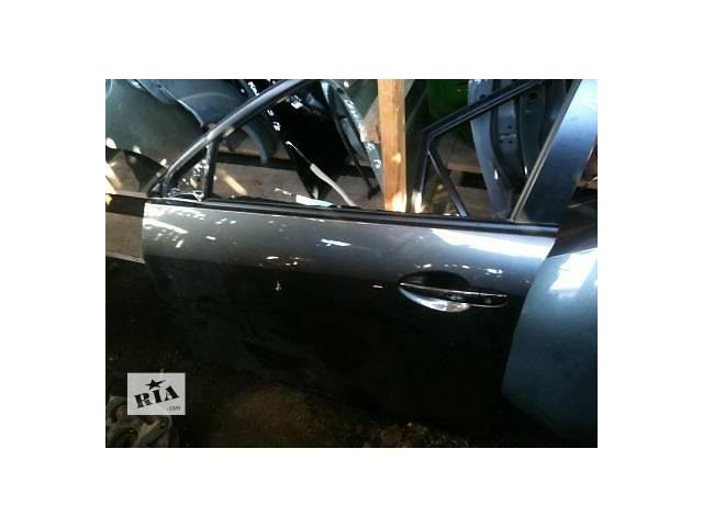 Б/у дверь передняя для легкового авто Mazda 3- объявление о продаже  в Ровно