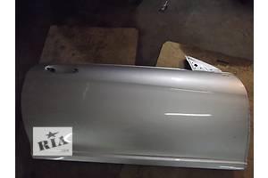 б/у Двери передние Mercedes CL 550