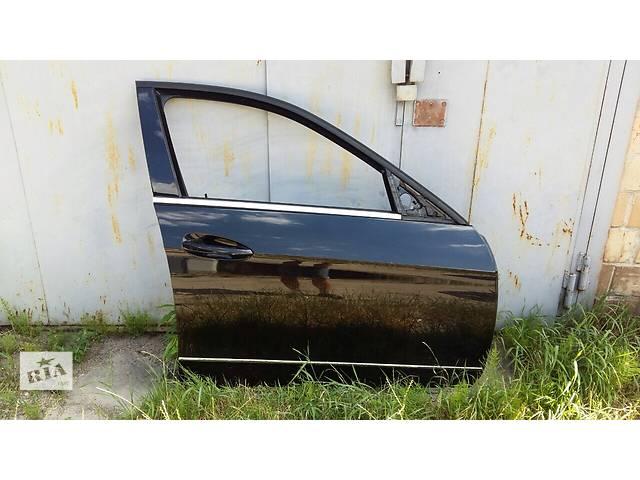 купить бу Б/у дверь передняя для легкового авто Mercedes E-Class в Киеве