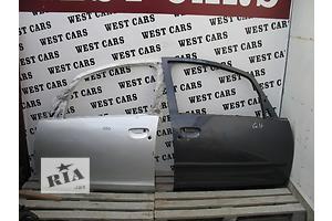 б/у Двери передние Mitsubishi Colt Hatchback (5d)