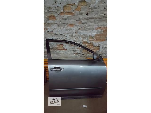 бу Б/у дверь передняя для легкового авто Nissan Murano в Ровно