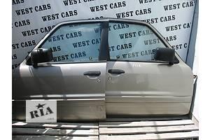 б/у Двери передние Nissan Patrol GR