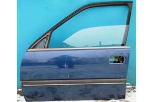 б/у Дверь передняя Opel Omega A