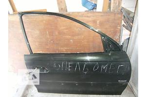 б/у Дверь передняя Opel Omega C