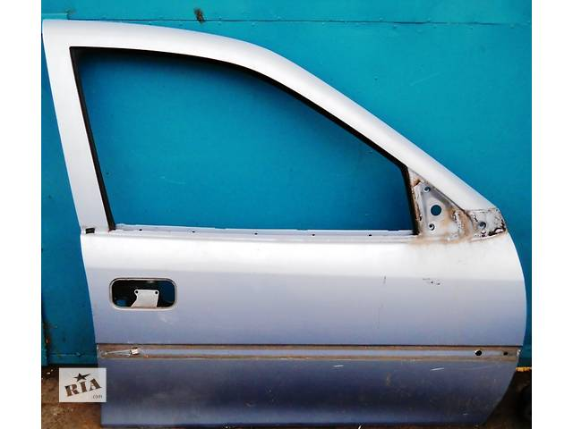 купить бу Б/у дверь передняя для легкового авто Opel Vectra B в Херсоне