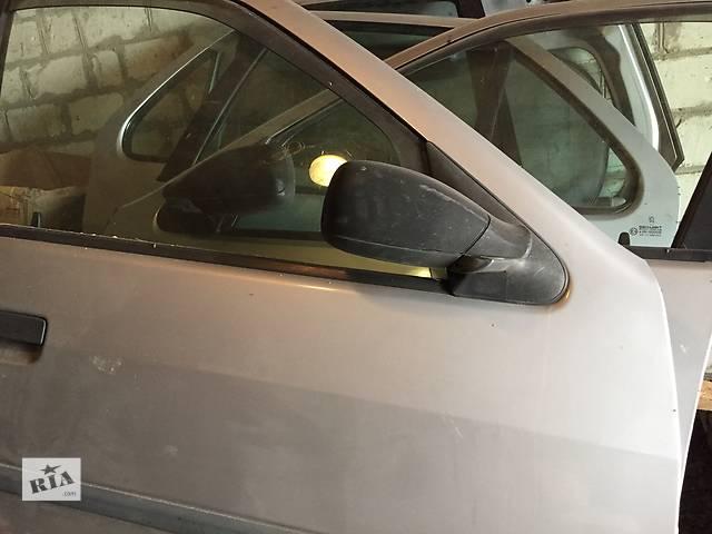 бу Б/у дверь передняя для легкового авто Peugeot 306 в Ковеле