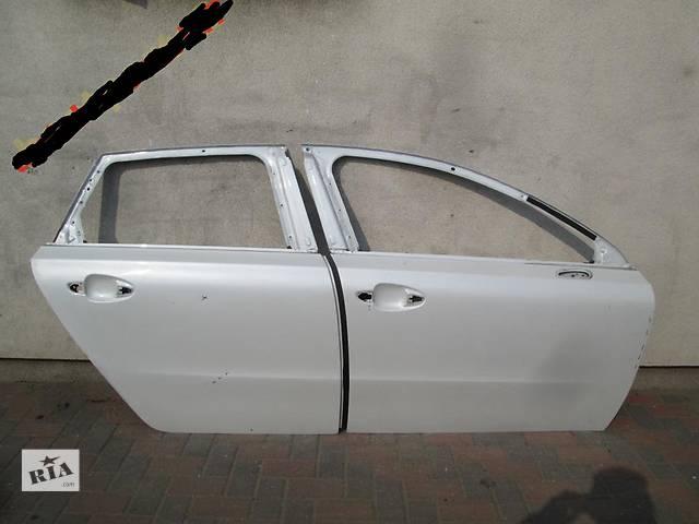 Б/у дверь передняя для легкового авто Peugeot 508- объявление о продаже  в Бучаче