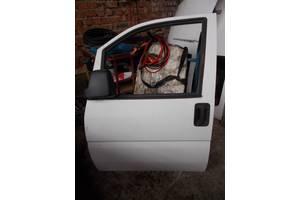 б/у Дверь передняя Peugeot Expert груз.