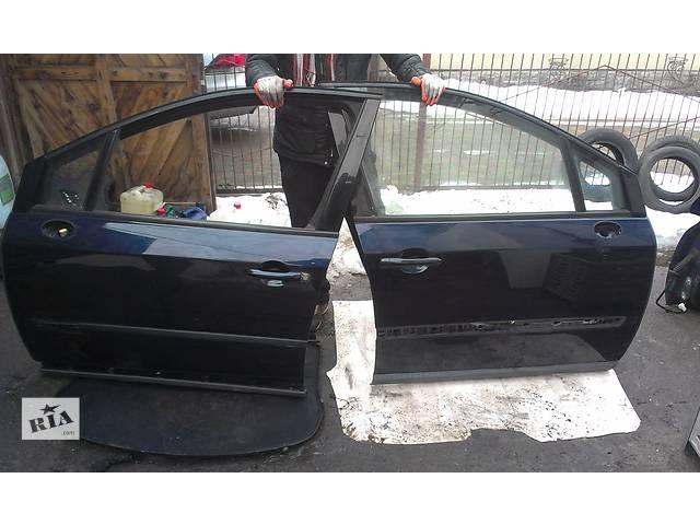 продам Б/у дверь передняя для легкового авто Renault Vel Satis бу в Ковеле
