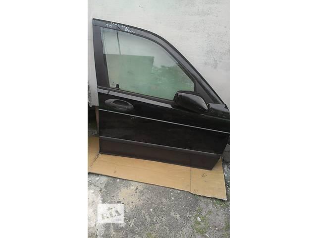 купить бу Б/у дверь передняя для легкового авто Saab 9-5 в Ковеле