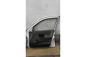 б/у Двери передние Seat Inca