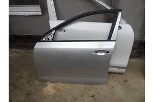 б/у Двери передние Skoda Octavia A7
