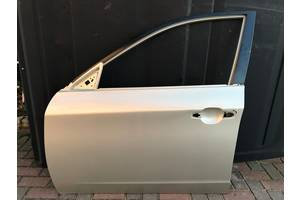 б/у Дверь передняя Subaru Impreza