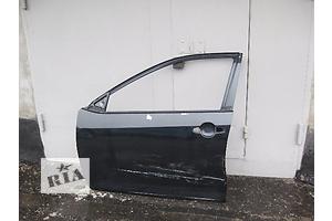 б/у Дверь передняя Toyota Camry