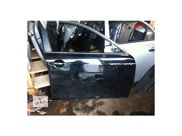 бу Б/у дверь передняя для легкового авто Toyota Camry в Ровно