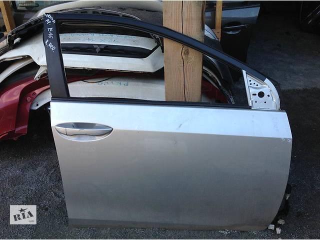 Б/у дверь передняя для легкового авто Toyota Corolla- объявление о продаже  в Ровно