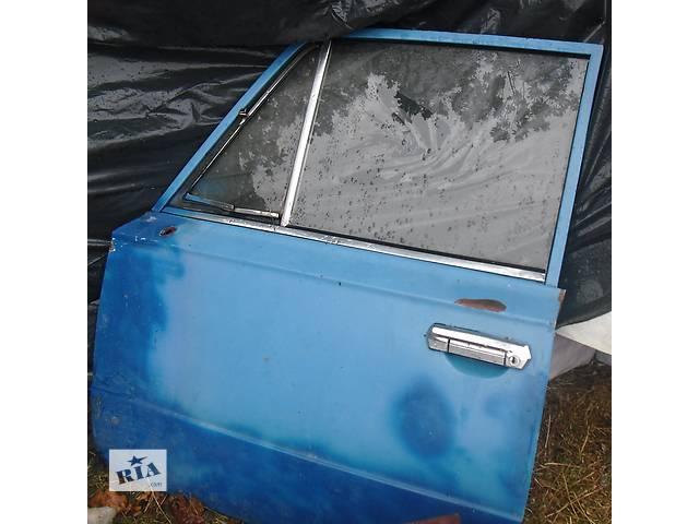 купить бу Б/у дверь передняя для легкового авто ВАЗ 2101 в Камне-Каширском