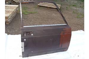 б/у Двери передние ВАЗ 2105