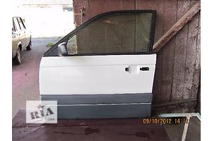 б/у Дверь передняя Volkswagen Passat B3