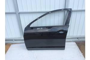 б/у Двери передние Volkswagen Passat B8
