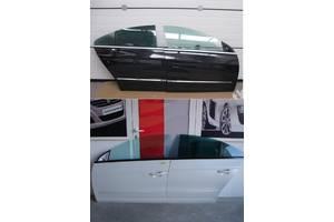 б/у Двери передние Volkswagen Passat CC