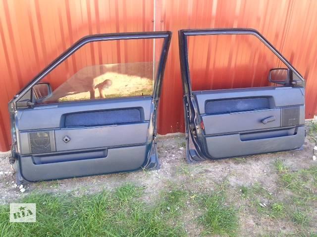 продам Б/у дверь передняя для легкового авто Volvo 940 бу в Киеве