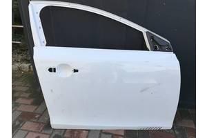 б/у Двери передние Volvo V40