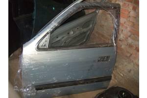 б/у Двери передние Mazda 929