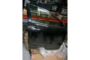 б/у Двери передние Mazda CX-9