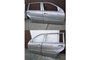 б/у Дверь передняя Mercedes GL-Class
