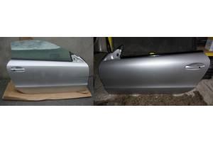 б/у Двери передние Mercedes SL-Class