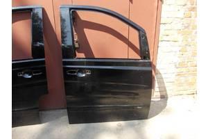 б/у Двери передние Mercedes Vito груз.