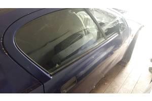 б/у Двери передние Opel Tigra