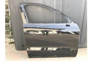 б/у Двери передние Porsche Macan