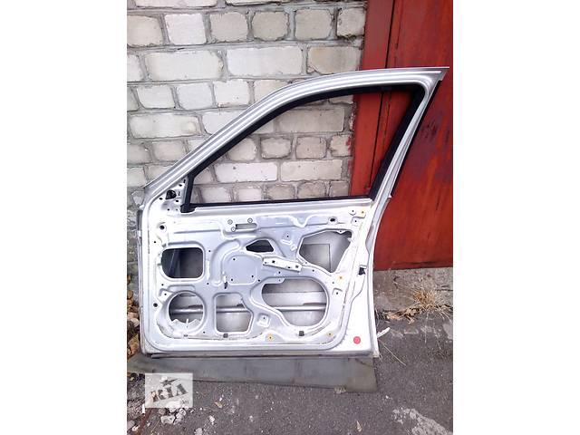 бу Б/у дверь передняя для седана Alfa Romeo 156 в Киеве