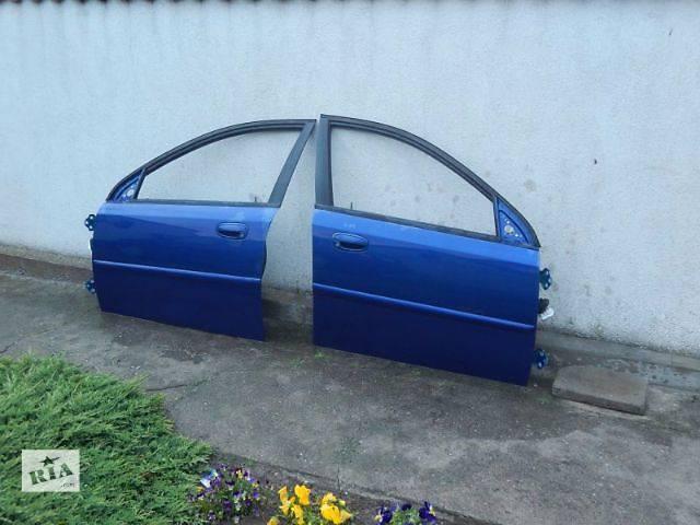 продам Б/у дверь передняя для седана Chevrolet Lacetti бу в Одессе