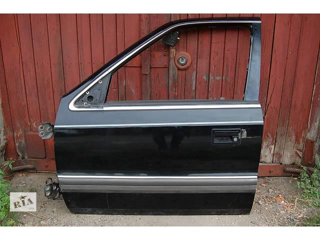 Б/у дверь передняя для седана Chrysler Saratoga- объявление о продаже  в Киеве