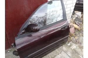 б/у Дверь передняя Chrysler Vision