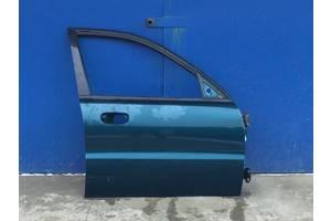 б/у Дверь передняя Daewoo Lanos