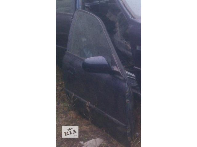 продам Б/у дверь передняя для седана Honda Accord СС7 1993-1995 бу в Киеве
